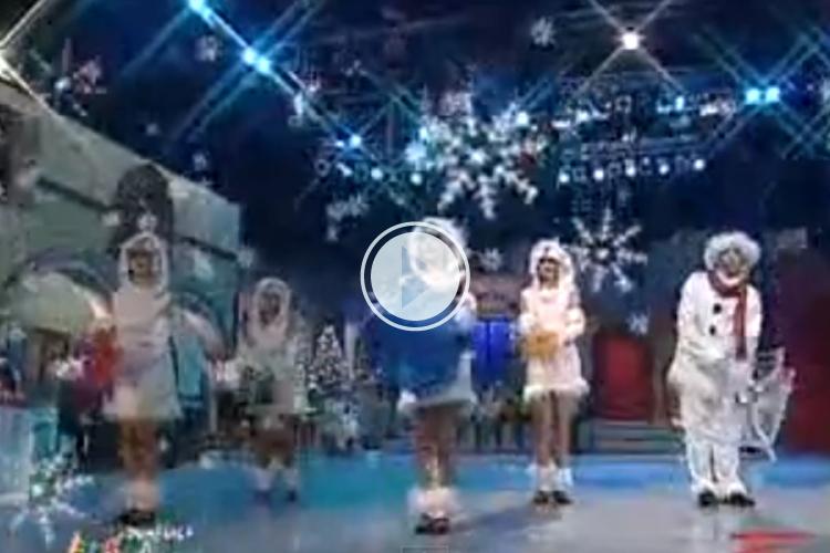 Medley Natale 1