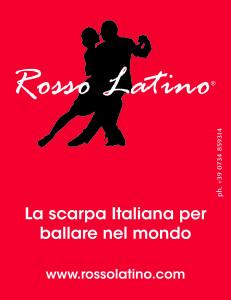 logo_rosso_latino