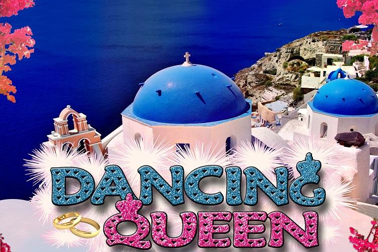 DANCING-QUEEN